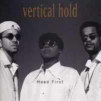 Vertical Hold: Head First