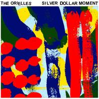 Orielles: Silver dollar moment
