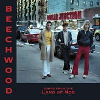 Beechwood: Songs From the Land of Nod
