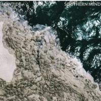 Lowtide: Southern mind
