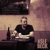 Asle Beck: Bruvoll hotell