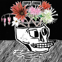 Superchunk: What a time to be alive (limited cl