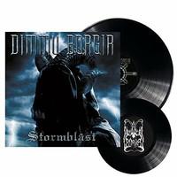 Dimmu Borgir: Stormblåst