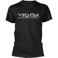 Selecter: Logo