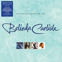 Carlisle, Belinda: The vinyl box set