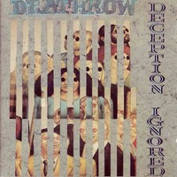 Deathrow: Deception ignored