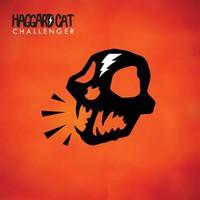 Haggard Cat: Challenger