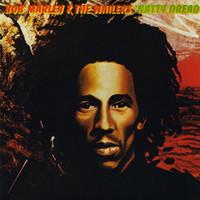 Marley, Bob : Natty dread