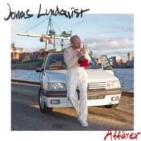 Lundqvist, Jonas: Affärer