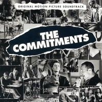 Soundtrack: Commitments