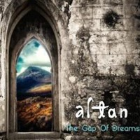 Altan: Gap of dreams