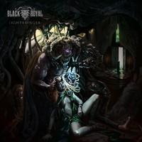 Black Royal: Lightbringer