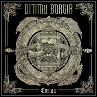 Dimmu Borgir : Eonian