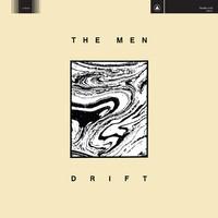 Men: Drift