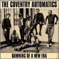 Coventry Automatics: Dawning of a New Era