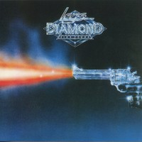 Legs Diamond: Fire power