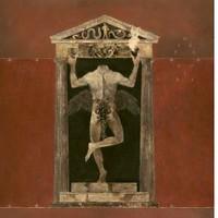 Behemoth : Messe noire