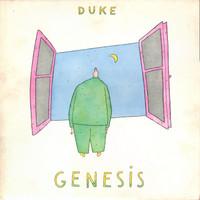 Genesis : Duke