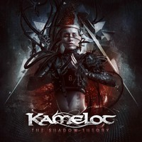 Kamelot : The Shadow Theory