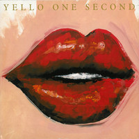 Yello : One Second