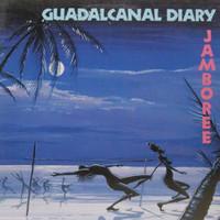 Guadalcanal Diary: Jamboree