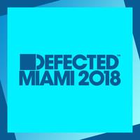 Dunmore, Simon: Defected miami 2018