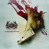 Bloodbath: The wacken carnage