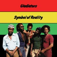 Gladiators: Symbol of reality