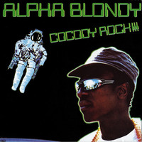 Alpha Blondy: Cocody Rock!!!