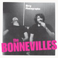 Bonnevilles: Dirty photographs