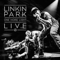 Linkin Park: One more light live