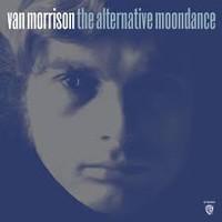 Morrison, Van: The alternate moondance