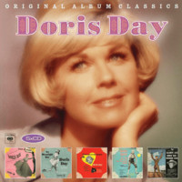 Day, Doris: Original album classics