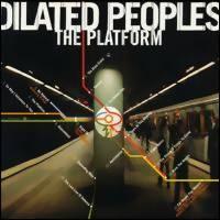 Dilated Peoples: Platform