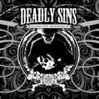 Deadly Sins: Selling our weakness