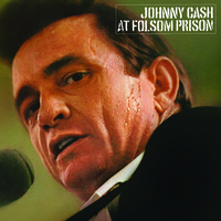 Cash, Johnny: At folsom prison: legacy edition -first time on vinyl, numbered