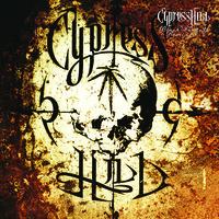 Cypress Hill: Black sunday – remixes