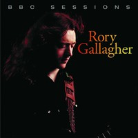 Gallagher, Rory: Defender