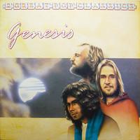 Genesis: 2 Great Pop Classics (Abacab & Genesis)