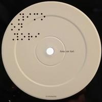 Amos, Tori: Don't Make Me Come To Vegas - Remixes (Timo On Tori)