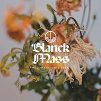 Blanck Mass: Odd scene / shit luck