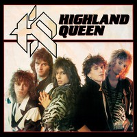 Highland Queen: Highland Queen