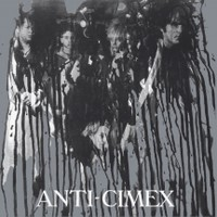 Anti Cimex: Anti cimex