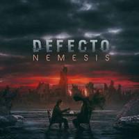 Defecto: Nemesis