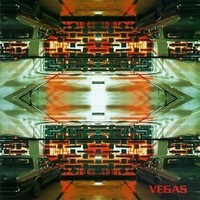 Crystal Method: Vegas