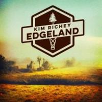 Richey, Kim: Edgeland