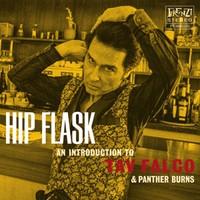 Falco, Tav: Hip Flash - Introduction To