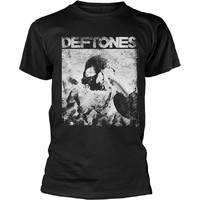 Deftones: Skull