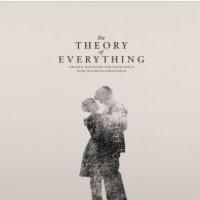 Johannsson, Johann: The Theory of Everything