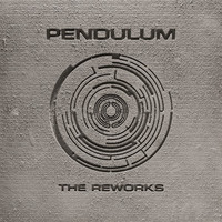 Pendulum: The Reworks